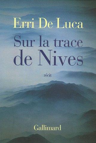 "<a href=""/node/13698"">Sur les traces de Nives</a>"