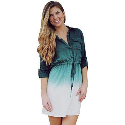 vestir-de-mujer-sannysis-vestido-de-las-mujeres-gradiente-color-mangas-largas-m