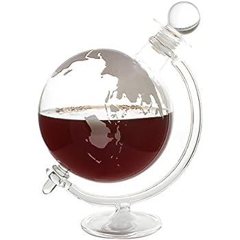set cognac lik r weinbrand whisky wein glas. Black Bedroom Furniture Sets. Home Design Ideas