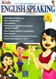 Kids English Speaking