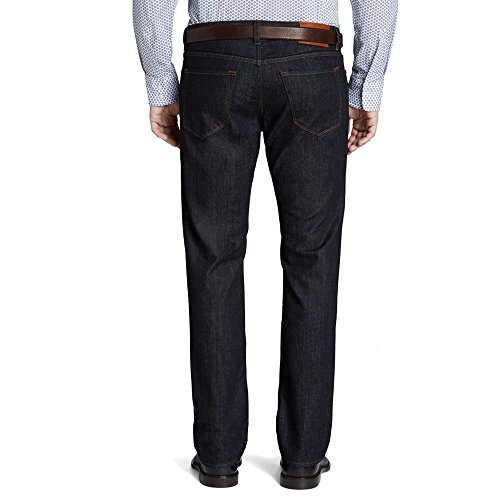 BOSS Jeans Maine3 50302729 Herren Navy