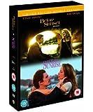 Before Sunrise / Before Sunset [DVD]