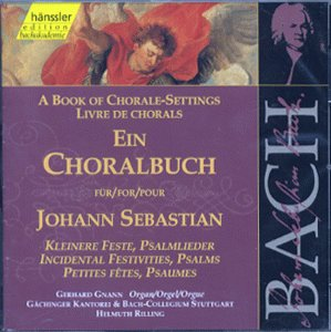 bach-a-book-of-chorale-settings-5-incidental-festivities-psalms-edition-bachakademie-vol-82-rilling