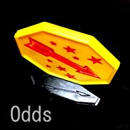 Odds [Explicit]