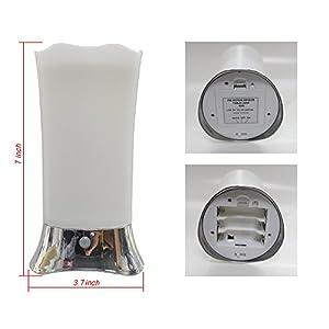 ZEEFO-Table-Lamps-Wireless-PIR-Motion-Sensor-LED-Night-Light-IndoorOutdoor-Battery-Powered-Light-Motion-Activated-Portable-Security-Desk-Light-for-Kids-Bedroom-Bathroom-Hallway-Kitchen-Step