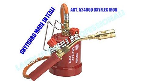 kit-saldatore-mobile-professionale-cannello-gas-butano-art524000-oxyflex-iron