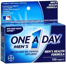 one-a-day-one-a-day-mens-multivitamin-multimineral-supplement-100-tabs-by-one-a-day