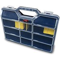 Tayg - Estuche con separadores moviles n.45