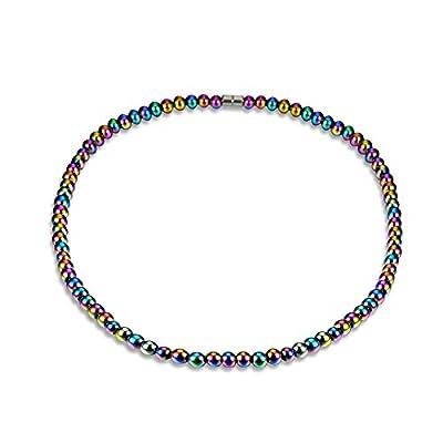 Sonew Collar magnético Uni