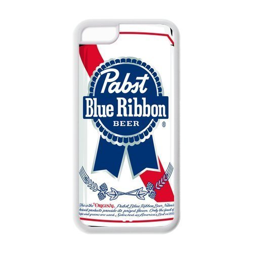 diycasestore-vintage-pabst-blue-ribbon-beer-can-iphone-5c-new-style-durable-case-cover