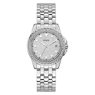 GUESS Spritz horloge W1235L1