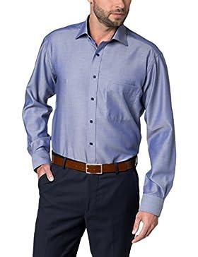 ETERNA long sleeve Shirt COMFORT