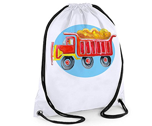 boys-swim-bag-boys-gym-bag-white-pe-bag-truck-bagboys-swimming-bag