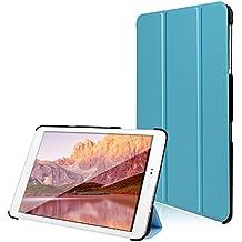 Samsung Galaxy Tab S2 8.0 Funda