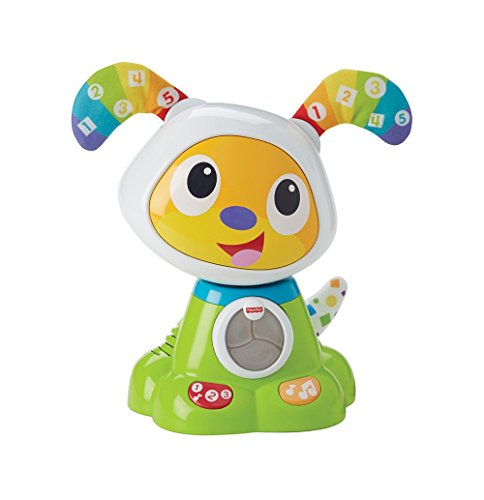 fisher-price-fbc95-dance-and-move-beatbowwow-toy