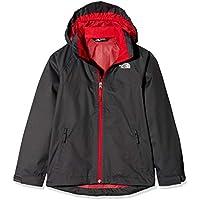 Amazon.it  The North Face - Bambini e ragazzi   Abbigliamento  Sport ... 1c0ca5e35cf9