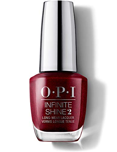 OPI gelcolor Nagellack, I'm Not Really a Waitress