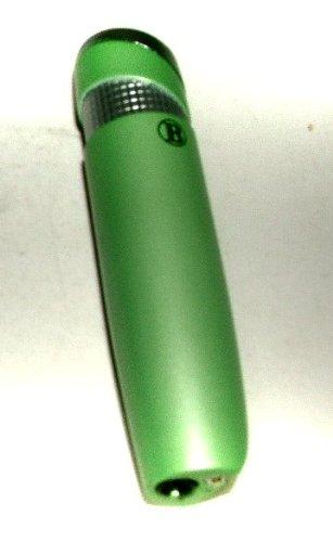 balmain-satinado-electronico-encendedor-de-gas