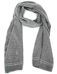 b955e6eb5a DONDUP - Sciarpe / Accessori: Abbigliamento - Amazon.it