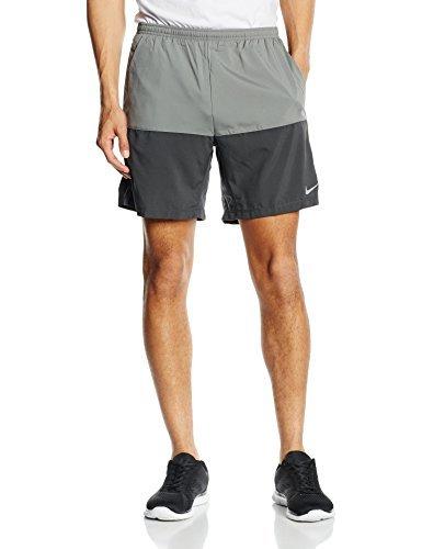 Nike Men S Dri-fit Distance Running Shorts