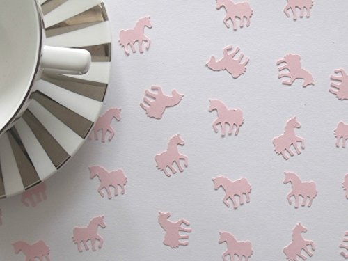 unicorn-confetti-pink-party-decorations-for-birthdays-christenings-baby-showers-and-celebrations