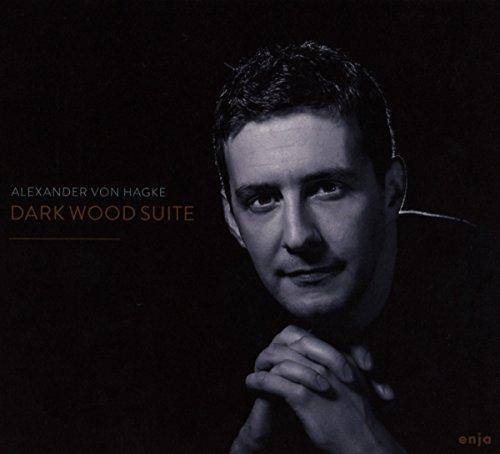 Dark Suite (Dark Wood Suite)
