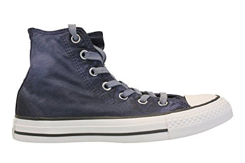 converse-mode-f-baskets-mode-chuck-taylor-all-star-hi-taille-38
