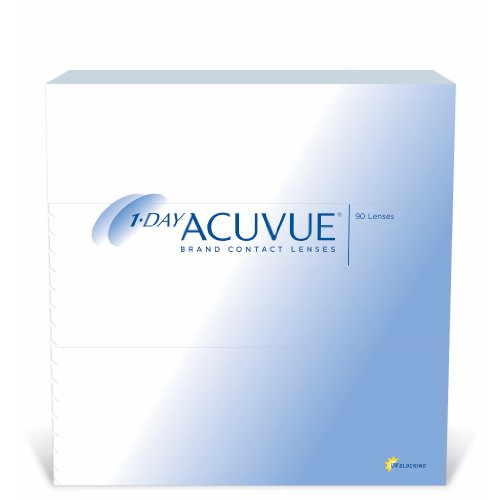 acuvue-1-day-tageslinsen-weich-90-stuck-bc-85-mm-dia-142-175-dioptrien
