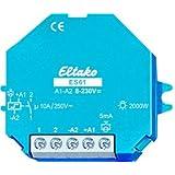 Eltako Stromstoss-Schalter, ES61-UC