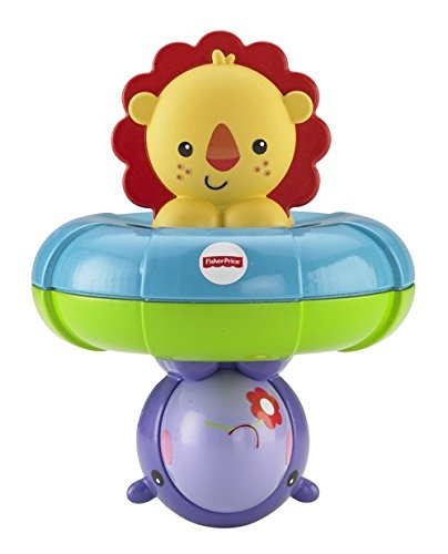 fisher-price-lion-et-hippo-du-bain