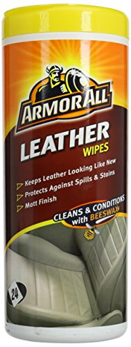 armor-all-leather-wipes-set-of-24