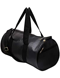 3d3792c56254 Leather Gym Bags  Buy Leather Gym Bags online at best prices in ...
