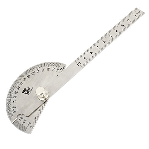 stainless-steel-0-180-degree-angle-ruler-for-carpenter