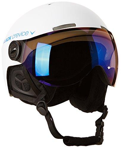 black-crevice-casco-de-esqu-gstaad-blanco-azul-s-m