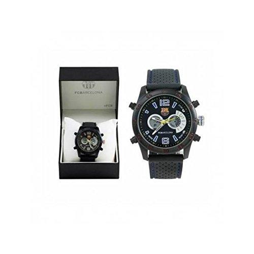 Reloj SEVA IMPORT BARCELONA - misc Preisvergleich