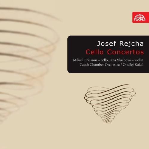 concertos-pour-violoncelle