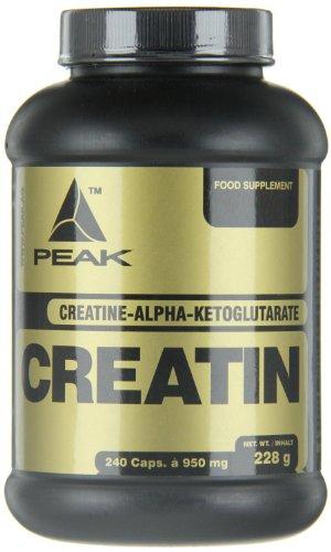 Peak-Creatin-AKG-240-kapseln-1-er-Pack-1-x-228-g