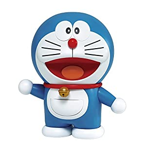 Bandai Model Kit 19754 - 58098 Figure Rise - Doraemon