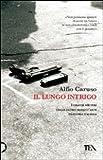 Image de IL LUNGO INTRIGO