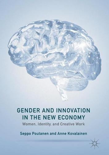 gender-and-innovation-in-the-new-economy-women-identity-and-creative-work