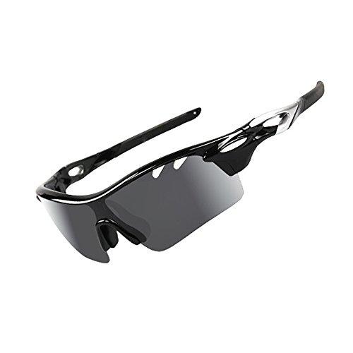 powerlead-pfsn-s002-mens-polarized-sunglasses-for-driving-fishing-golf-metal-frame