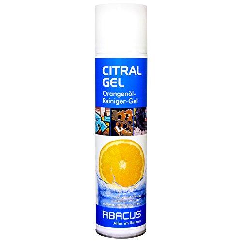 citrale-gel-400-ml-3112-orangenoelreiniger-di-gel-sgrassante-kleberesteentferner-albero-harzent-fern