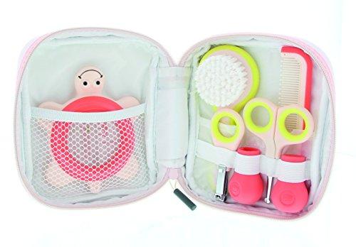 bebe confort T000000581844 Set de toilette App4promos