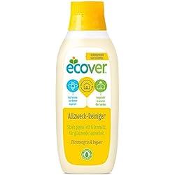 Ecover Allzweck-Reiniger Zitronengras & Ingwer 750ml