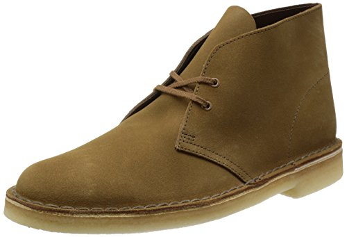 clarks-originals-botas-safari-con-cordones-para-hombre-color-marron-cognac-interest-talla-42