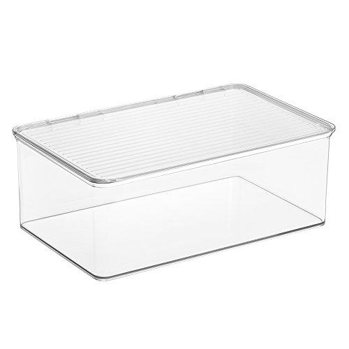 interdesign-med-medicina-box-contenitore-per-bottiglie-kit-primo-soccorso-bende-nastro-chirurgico-gr