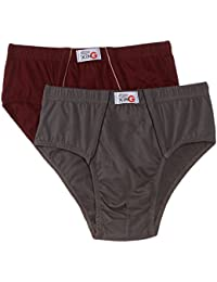 b039e8e3e Mens' Briefs: Buy briefs for men online at best prices in India ...