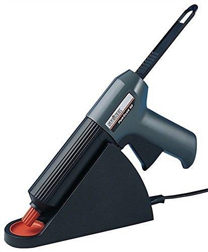 En liquidation beau mode 3221633028538 EAN - 40303076 Rapid, 40303076, Pistolet à ...