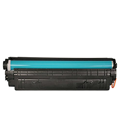 INDIA PRINT Toner Cartridge Compatible For HP LaserJet Pro M1136 Multifunction Printer, 100% Original  available at amazon for Rs.749