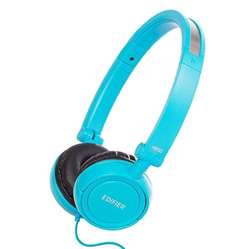 edifier-h650-hi-fi-on-ear-kopfhrer-geruschabschirmung-klappbar-und-leicht-kopfhrer-passend-fr-erwach